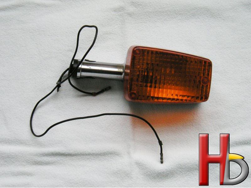 turn signal Goldwing GL1100 GL1200