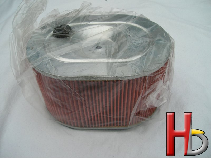 Air filter Goldwing GL1200