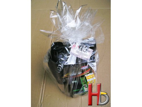Maintenance kit Goldwing GL1200