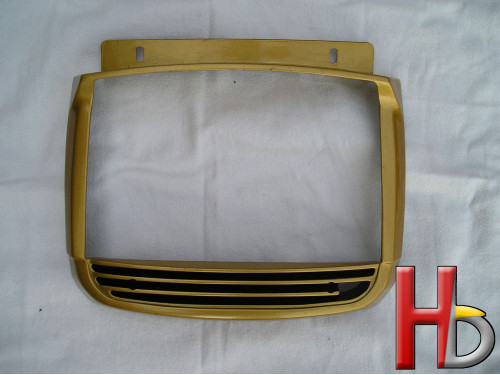 rand koplamp Goldwing GL1200