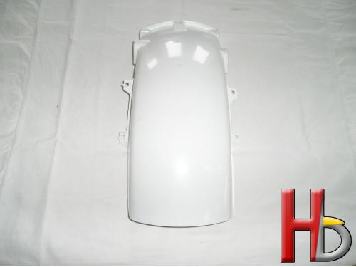 Rear part front fender GL1800