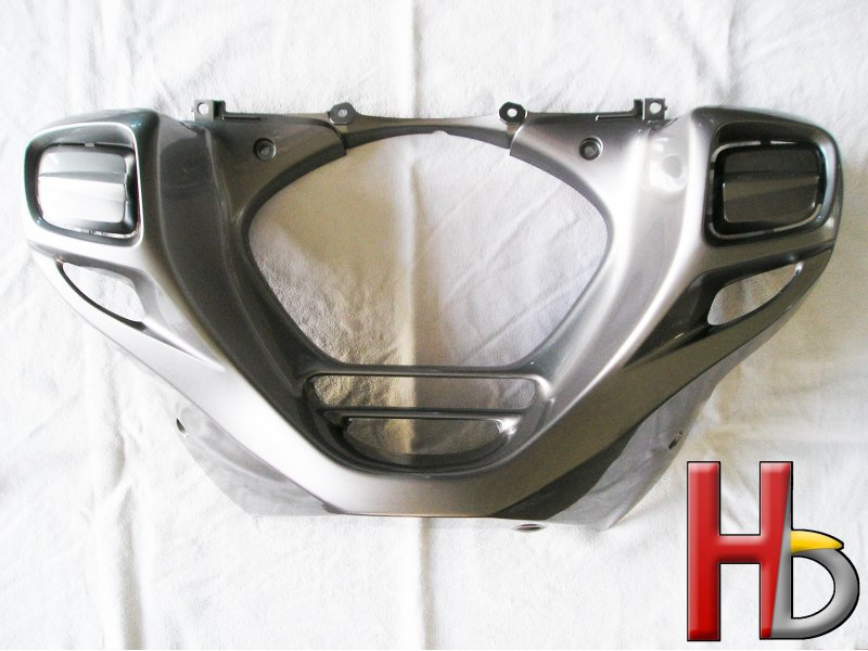Lower cowl Goldwing GL1800