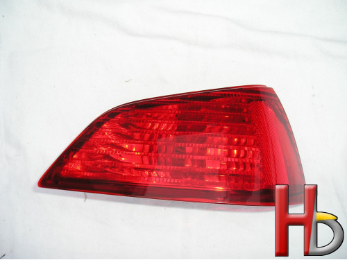 Right trunk taillight Goldwing GL1800
