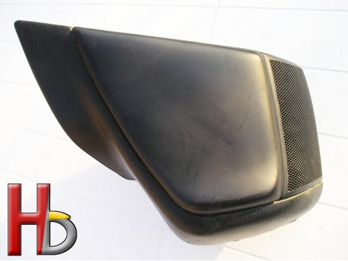 Rechter achterspeaker box Goldwing GL1800