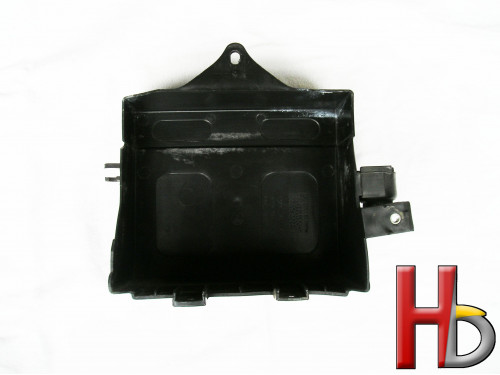 Battery tray Goldwing GL1500