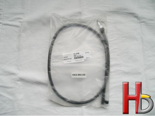 Kilometerteller kabel...