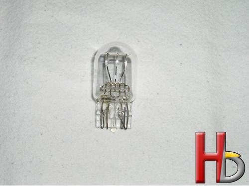 Steeklamp richtingaanwijzer Goldwing GL1500