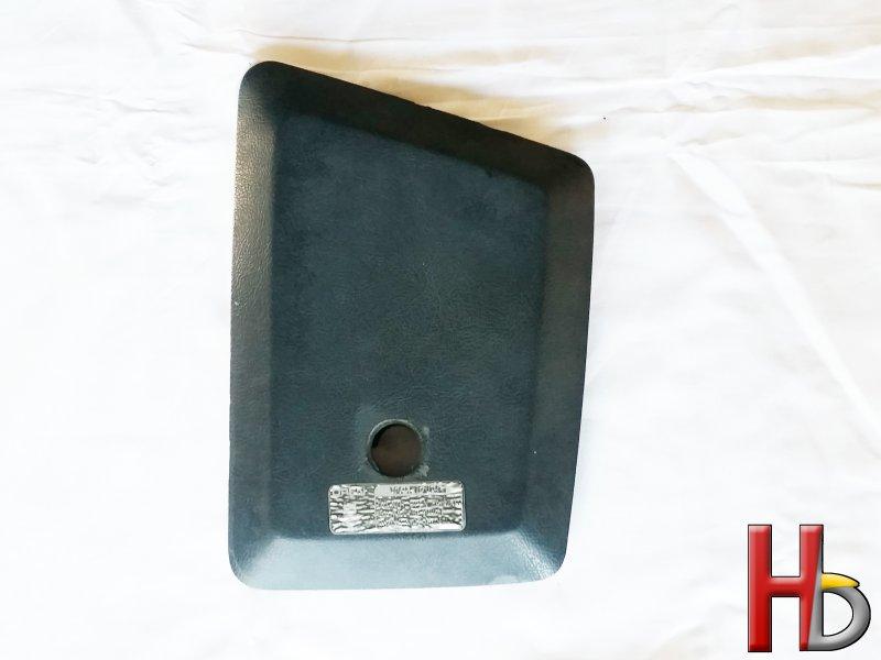 Lid fairing pocket Goldwing GL1500