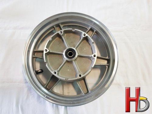 Rear wheel Goldwing GL1500