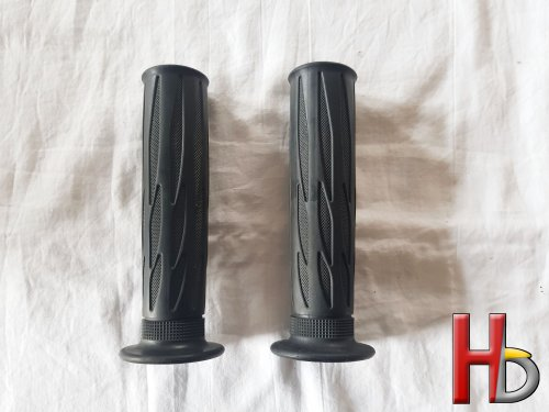 hand grips Goldwing GL1500 GL1800