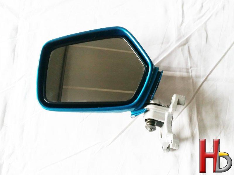 linker spiegel Goldwing GL1500