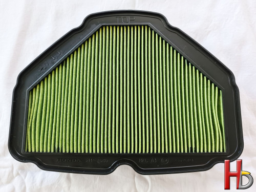 airfilter Goldwing GL1800 2018