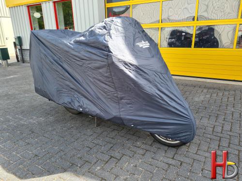 motorhoes Goldwing GL1500...