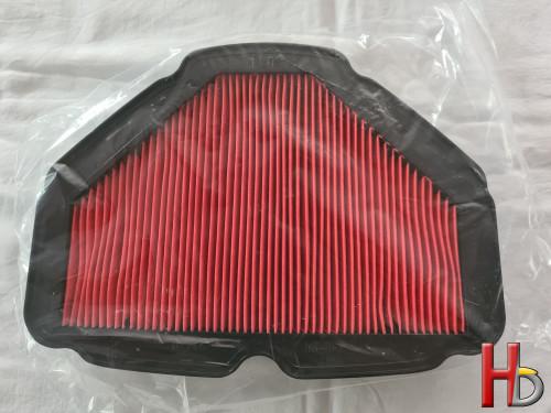 air filter Goldwing GL1800...